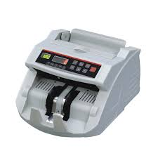 notes u0026 coin counting machine dn global resources office