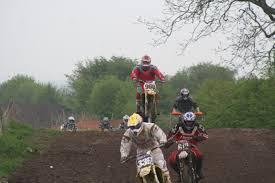 z racing motocross track motocross track topcliffe motocross track