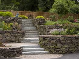 Walkway Ideas For Backyard by Outdoor Walkway Materials Which Is Best