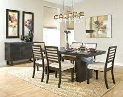 Dining Rooms With Chandeliers by Dining Room Chandeliers Lowes Lightings And Lamps Ideas