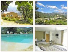 chambres d hotes cargese corsica corse favorite places spaces