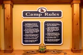 Lake Superior Cottages by Camp Rules Larsmont Cottages North Shore Minnesota Resort On