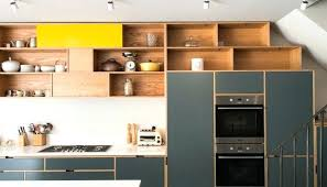 kitchen with yellow walls and gray cabinets grey and yellow kitchen view in gallery gray kitchen cabinets yellow