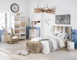 tete de lit chambre ado tete de lit chambre ado style vintage