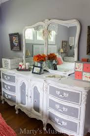What Color To Paint Bedroom Furniture Shabby Chic Bedroom Ideas And Furniture Makeover