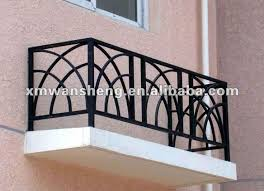 Fer Forge Stairs Design 149 Best Parapet Balcon Et Garde Corps En Fer Forgé Images On
