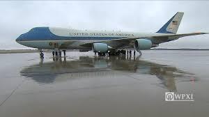100 air force one interior floor plan america u0027s secret