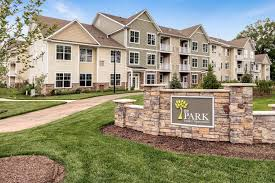 Family Garden Carteret Nj 20 Best Apartments In Linden Nj With Pictures