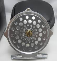 more reels added new listings for sale for sale trade or