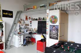 chambre d ado chambre d ado sportif c1335 mires