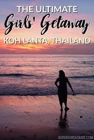 24 best thailand travel inspiration images on pinterest thailand