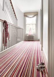 sophie conran for axminster carpets day at the beach in