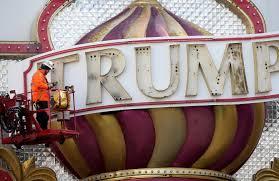 Trump Taj Mahal Floor Plan What The Trump Taj Mahal Sale Means For Atlantic City Nj Com