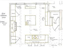 28 kitchen planning and design 13 kitchen design amp remodel