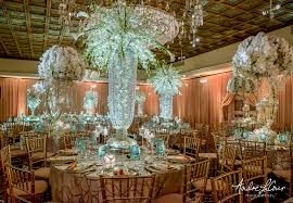 modern centerpieces yanni design studio breathtaking modern wedding partyslate