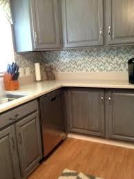rustoleum kitchen cabinet transformation kit rustoleum light tint small kitchen cabinet transformation kit tags