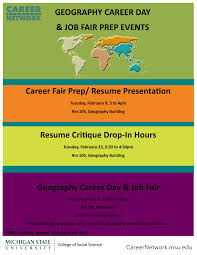 Online Resume Critique by Resume Critique Online Best Free Resume Collection