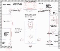 Kitchen Design Planning by Modern Kitchen Color Schemes Custom Home Design