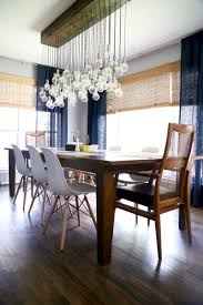 affordable dining room furniture our new dining room chairs love u0026 renovations
