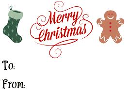 printable christmas gift vouchers large printable merry christmas gift tags professional and high