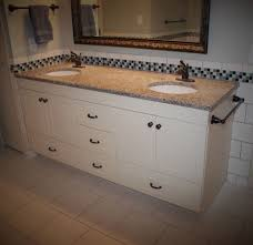 best european bathroom vanity images home decorating ideas
