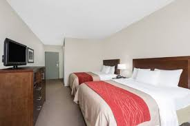 Comfort Inn Columbus Tx Best Price On Baymont Inn U0026 Suites Columbus In Columbus Tx Reviews