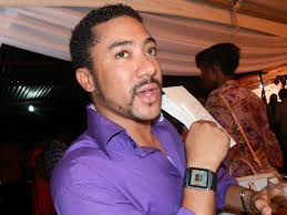 Oldest Actors Still Living by Majid Michel 10 Things You Must Know About The Ghallywood Actor