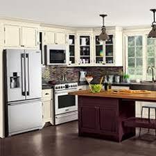 discount kitchen appliances online buy discount appliances online at goedekers com