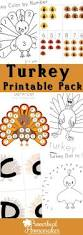 a turkey for thanksgiving book 646 best daycare thanksgiving crafts images on pinterest fall