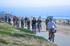 los angeles travel the south bay beach cities u2022 beyond words