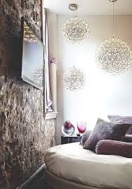 art lights home decor style bedroom design home luxury rustic
