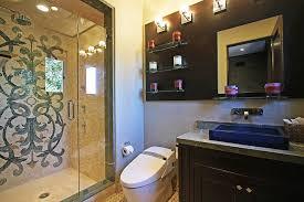 mediterranean style bathrooms bathroom beautiful mediterranean home beverly