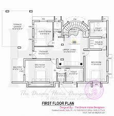 28 first floor bedroom house plans first floor master
