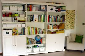 Kids Room Organization Ideas Home Design Cool And Creative Playroom Storage Ideas Made From