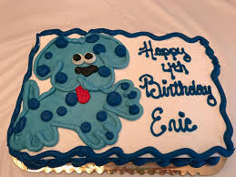 diy blue u0027s clues birthday party precious paws