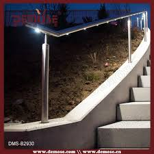 Disabled Handrails Wall Mounted Led Light Disabled Handrails Buy Disabled Handrails