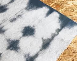 Home Decor Designer Fabric Ikat Fabric Etsy