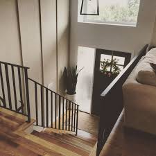 61 best split level home ideas images on pinterest split level
