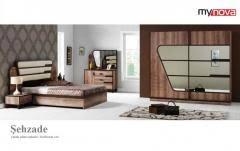 images de chambres à coucher chambre coucher turque dco chambre a coucher moderne turque vitry