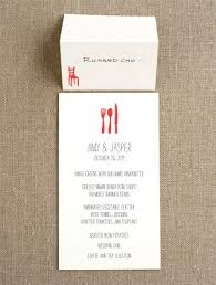 menu design for dinner party 156 best wedding printables images on pinterest bridal parties