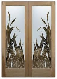 glass entry door glass front doors etched glass door mosaics 3d glass doors