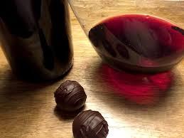 kaebisch news u2013 kaebisch chocolate