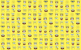 spongebob squarepants wallpaper qygjxz