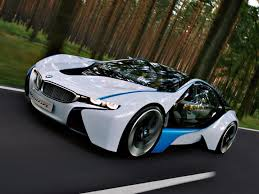 bmw concept i8 bmw i8 latest prices best deals specifications news and reviews