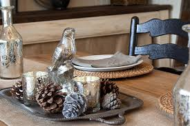 Best Decorating A Table Top Contemporary Interior Design Ideas