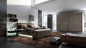 Badezimmerplaner Online Kostenlos Home With Study Nook And Triple Car Design Badezimmerplaner
