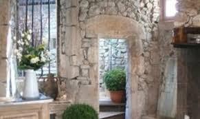 chambre d hote aurillac la chapellenie tel 0680242333 mail isabelle pfeffer wanadoo