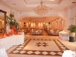 cheap wedding venues in houston wedding golden samovar wedding venues in houston priceswedding