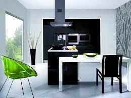 meuble de cuisine blanc quelle couleur pour les murs quelle couleur pour une cuisine chic 40 idées de peinture et