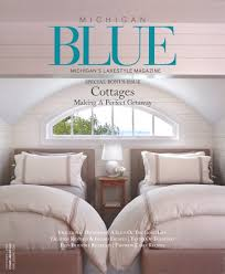 2013 michigan blue magazine u2013 cottages sears architects